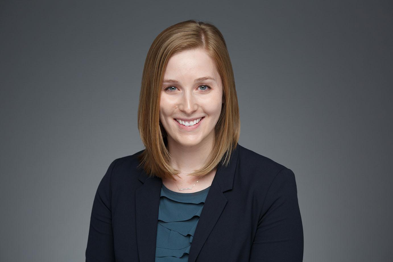 Rachel V. Bassett