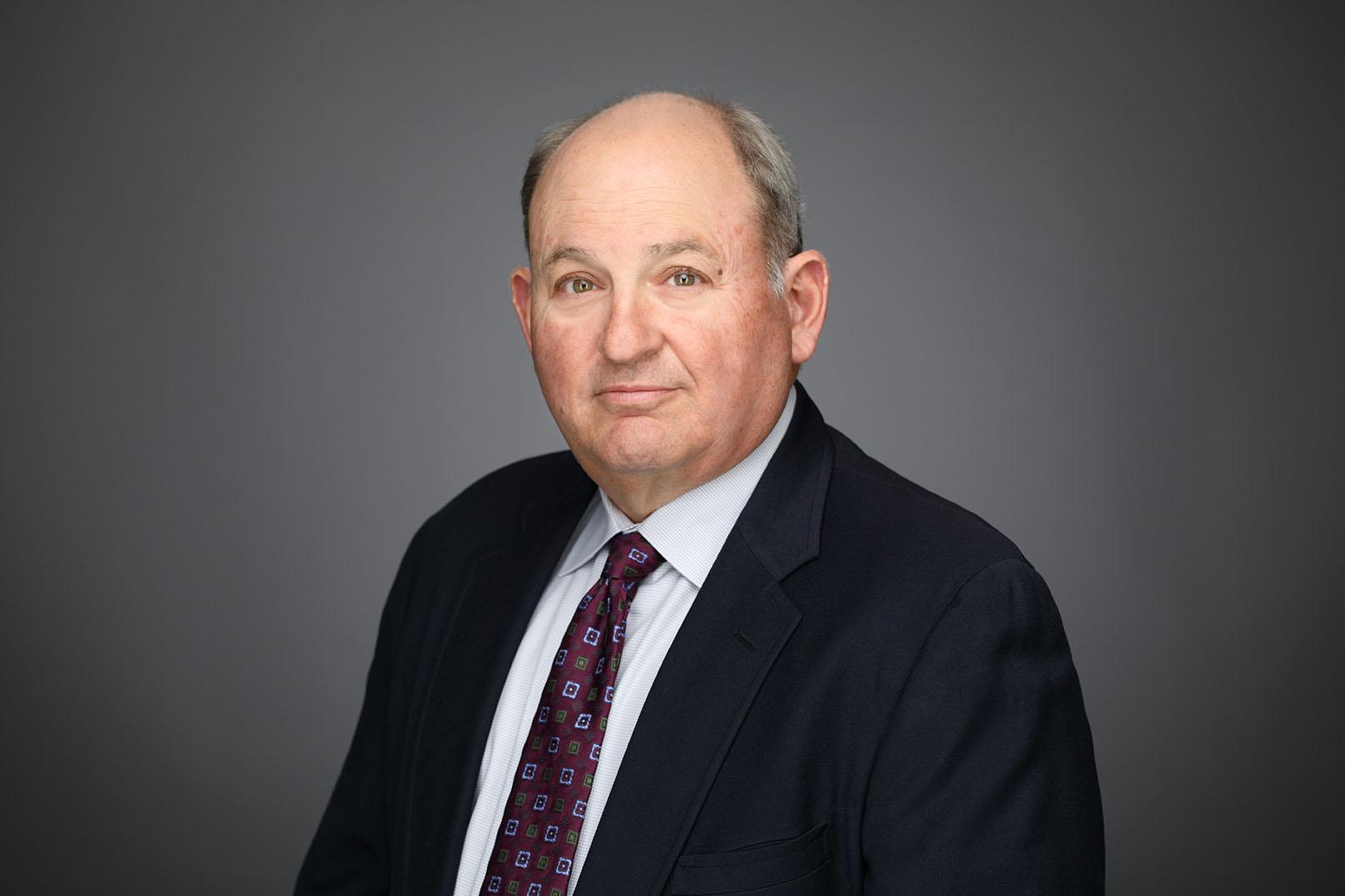 Robert J. Franco