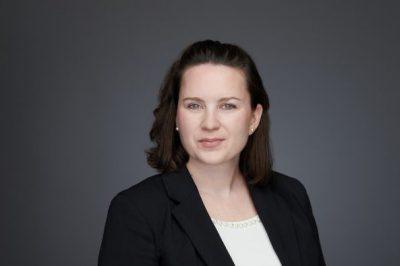 Emily Dosch
