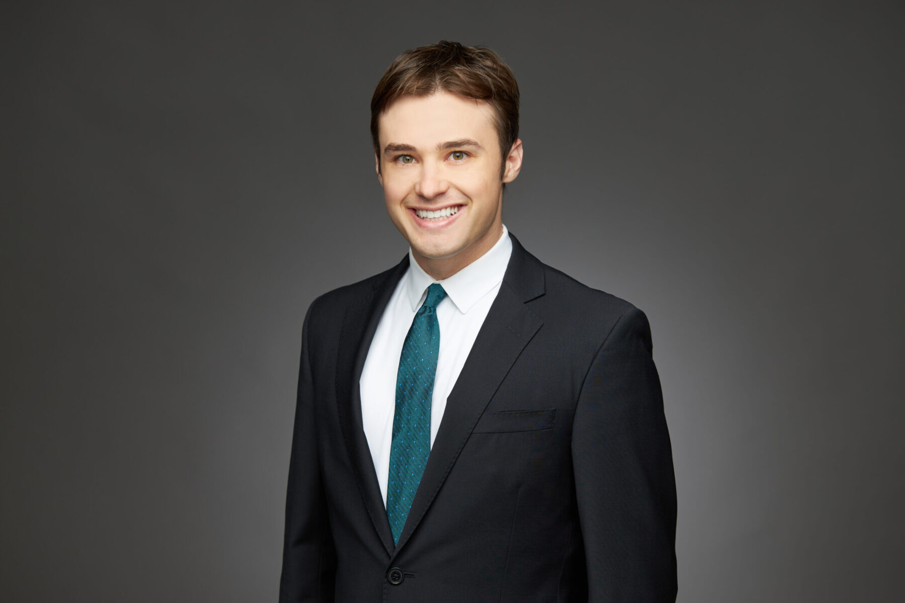 Joshua R. Hubbs